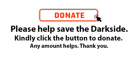 Link to donate to the Darkside Cinema